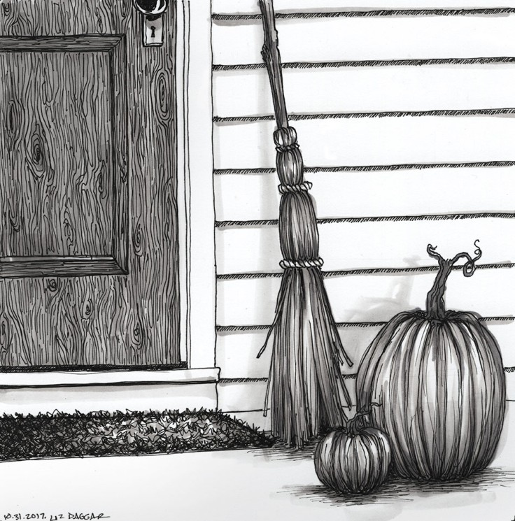 031_broom-and-pumpkin